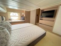 For sale Fairline Forty