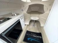 For sale Jeanneau Merry Fisher 625 Legende