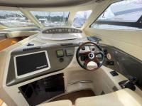 For sale Sealine F46