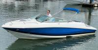 For sale Sealine SC35