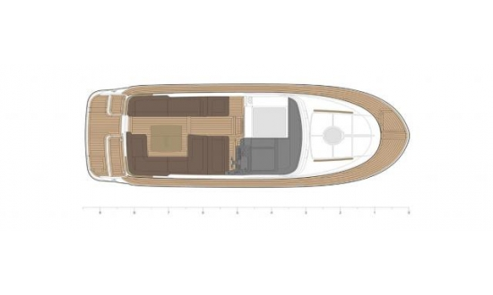 For sale Sealine S28